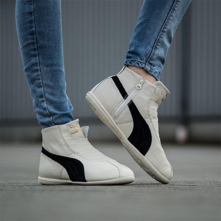 new puma shoes 2016 rihanna work clean lyrics