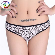 Women Sexy Lace Leopard style Mature Underwear Black Lace Sexy Underwear Best Buy follow this link http://shopingayo.space