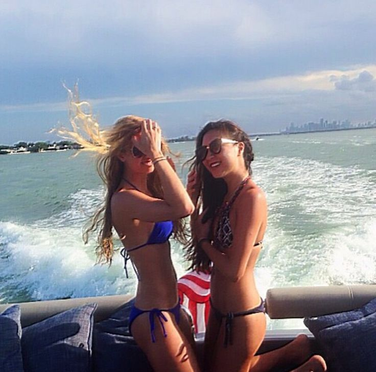 Ocean air salty hair endless summer take us there, The Army of 2 #summer #foreveryoung #bikinilife #mermaid #miami #thearmyof2