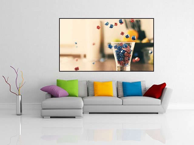 Tablou canvas decorativ - cod A40