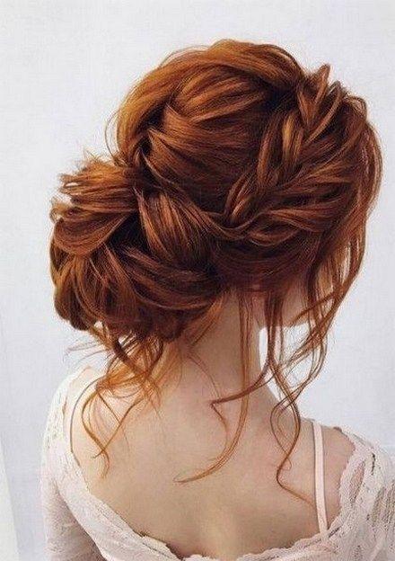 40 schöne Braid Frisuren für Prom Sie brauchen, um zu sehen, 9