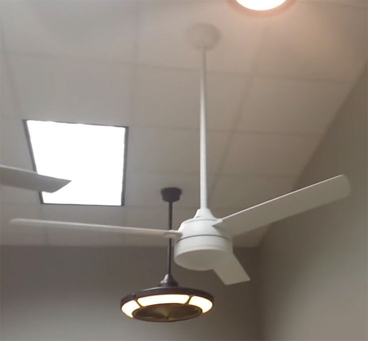 Best Airflow Ceiling Fans Review Top