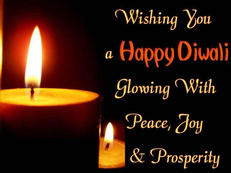 Get the latest Happy Diwali Wishes Messages & SMS in Gujarati, Malayalam, Telugu, Punjabi & Kannada