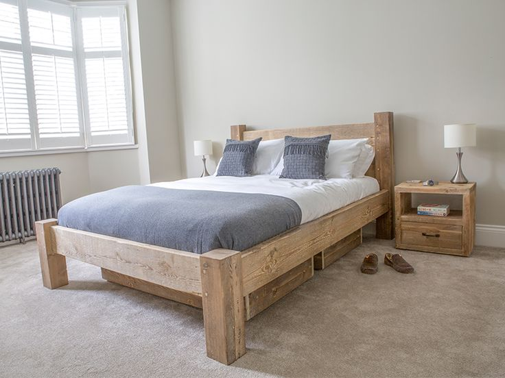 Bedroom Furniture Reclaimed Wood 22 best eat sleep live - sleep images on pinterest | eat sleep, 3