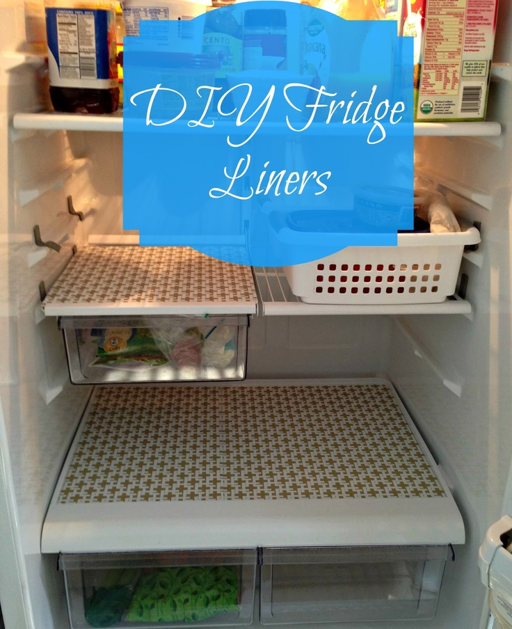 14 Genius Hacks For A Perfectly Organized Refrigerator: 330 Best Refrigerator & Freezer Organization Images On