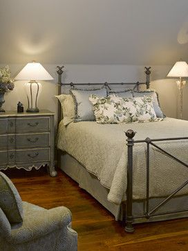 how decorate a small bedroom 24 best cambria darlington countertops images on 18880