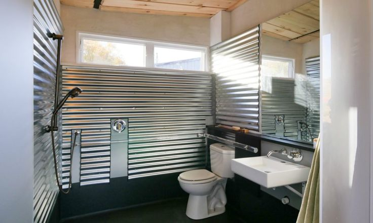 images of bathrooms makeovers 38 best airstream living space images on 18881