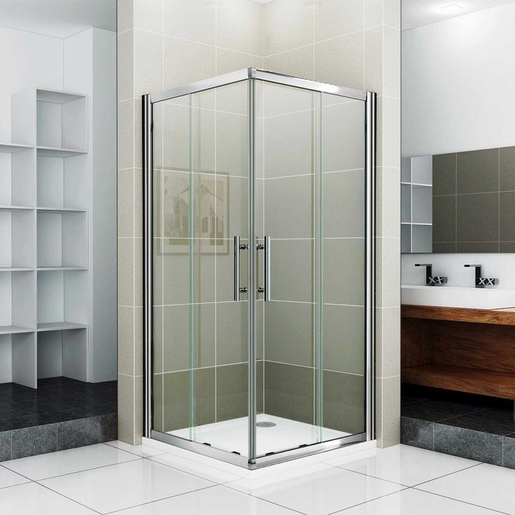 images of bathrooms makeovers best 25 corner shower doors ideas on corner 18881