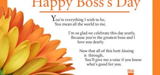 farewell gift ideas for boss - Google Search