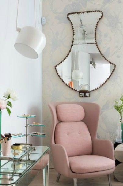 Die besten 25+ Industrial rugs Ideen auf Pinterest | Loftwohnungen ...