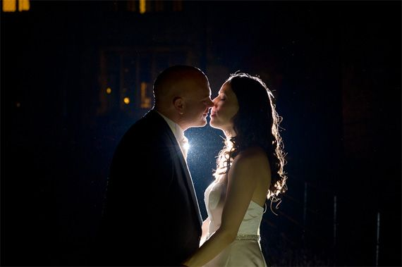 17 Best Images About Low Light Photography On Pinterest
