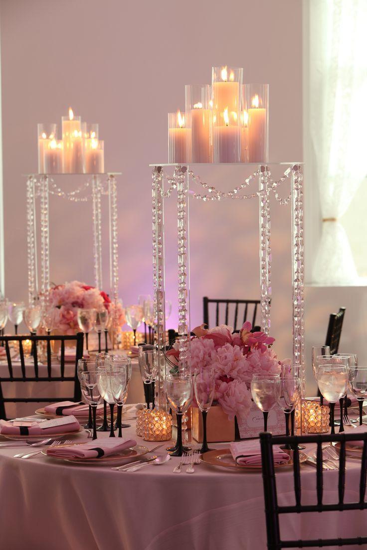 Tiffany and Richard's Wedding at the 620 Loft and Garden by Lindsay Landman…
