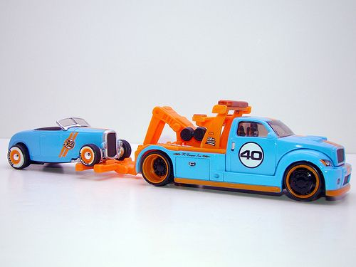 images  gulf toys  pinterest ford gt toys  racing