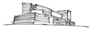 CASA PIREHUEICO Arquitectos: Alejandro Aravena, Jorge Christie, Víctor Oddó. Proyecto: 2003. Construcción: 2004. Superficie construida: 350 m2 Localización: Lago Pirehueico, 800 km al sur de Santiago, Chile. Fotografia: Tadeuz Jalocha, Felipe Combeau