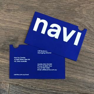 Navi by Centre; next generation bathrooms and kitchens, set to re-define the plumbing industry! Naming, branding/identity, signage, collateral, web, etc by us. (more to come)  Client: @navibycentre  Interiors: @flackstudio  Builders: @Fourseasonscommercialinteriors  Signage construction: @totallykaoticdesigns  Photography: @sharyncairns