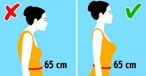 Toda mujer aspira atener una cintura esbelta. Pero hacer abdominales noeslapanacea. Esmás, algunos ejercicios habituales del abdomen acaban provocando unensanchamiento delacintura. ¿Cómo lograr buenos resultados, evitando errores? ¿Existen ejercicios mágicos para obtener lafigura ideal?