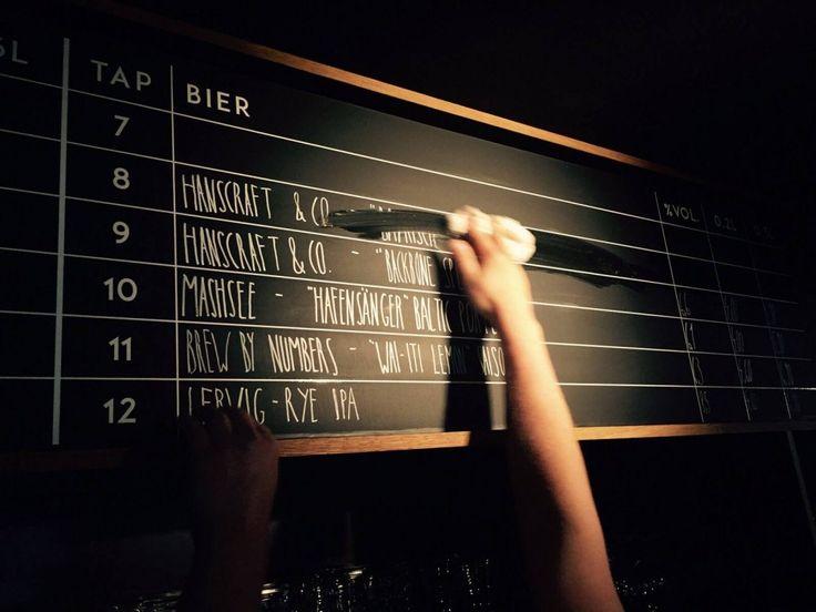 Craft-Beer-trinken-Hamburg-Schankwirtschaft