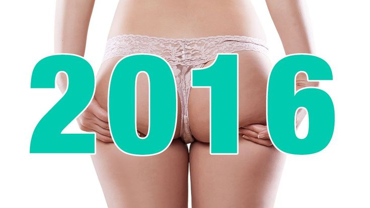 From vaginal rejuvenation and butt lifts, to fat freezing and skin tightening, here are ourpredictions for the top 5 popular treatments your going to see more of in 2016 Cool...