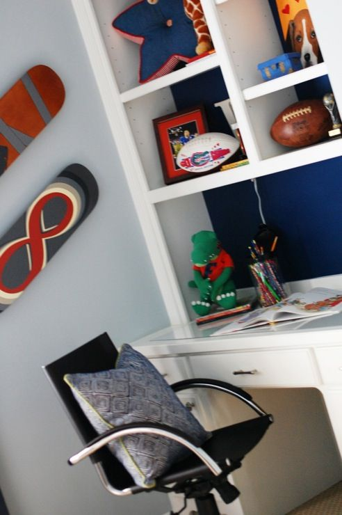 Skateboard Decorations boy room decoration. latest beautiful boy rooms room amazing room