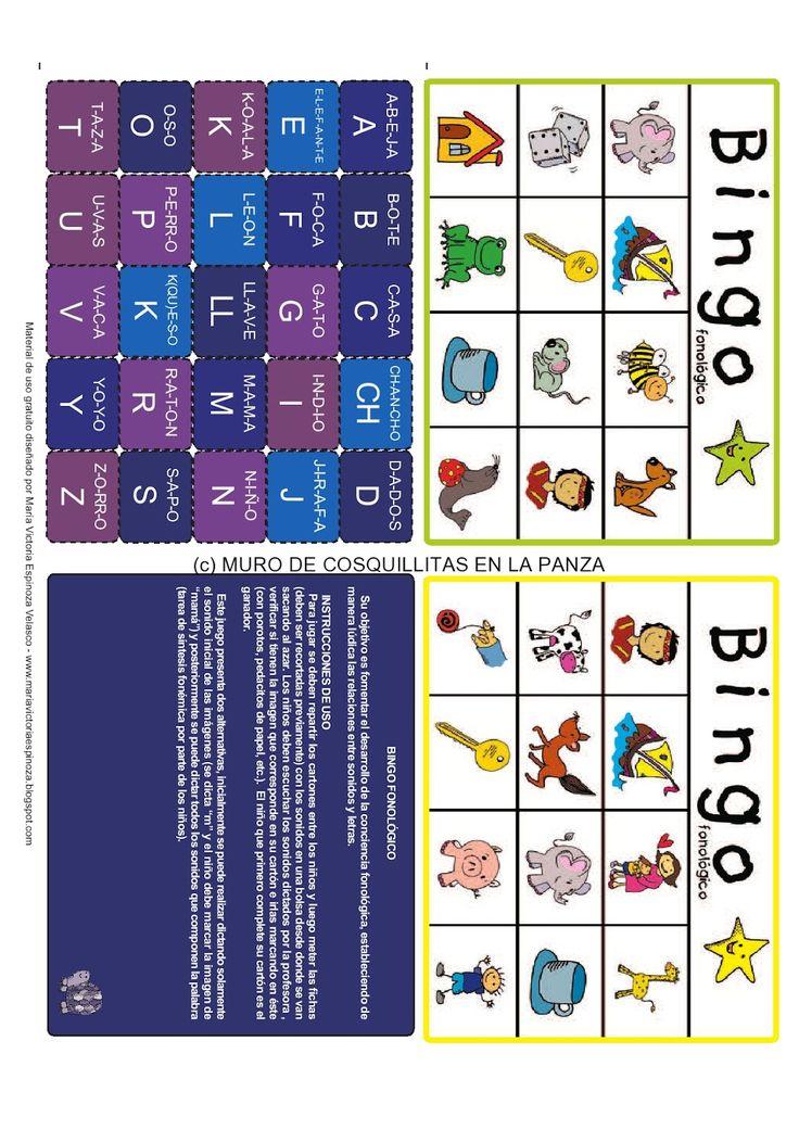 page0002(6).jpg (1131×1600)