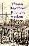 Winnaar van de Libris Literatuur Prijs 2000. Leuk leesvoer voor liefhebbers van historische romans (deze speelt aan het eind van de 19e eeuw in de veenkoloniën en in Amsterdam). Ik heb er van genoten...