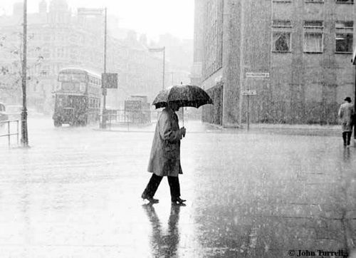 56 best walking in the rain images on pinterest the