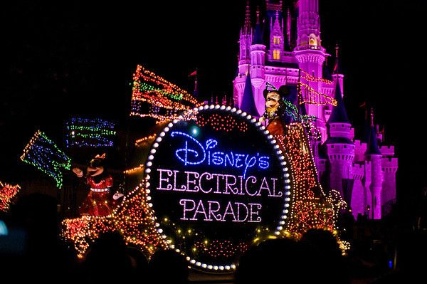 Rating of the various discounts Disney World offers. Find out which one is best for your party!