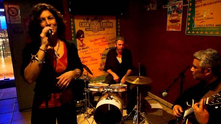 La soupe au caillou by Anastrio Open Sunday Music Casa Latina (Bordeaux ... La soupe au caillou by Anastrio Open Sunday Music http://youtu.be/j-kCZa72eN8 en #concert le 17 mai Casa Latina #bordeaux #bar #discothèque #ambiance #mojito #tapas