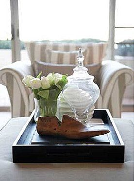 1000 Images About My Dream Coffee Table amp Staging On Pinterest