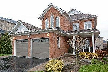 89 Bloom Avenue, Newcastle, Ontario - Kimberley Alldread - RE/MAX Ability Real Estate Ltd., Brokerage