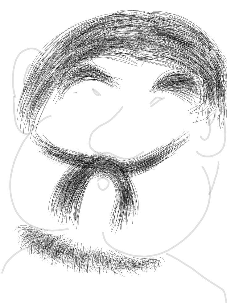 Schauen Sie sich diese Kreation an, die ich mit #PicsArt erstellt habe! Erstellen Sie Ihren eigenen kostenlos  http://go.picsart.com/f1Fc/MREEyljkox