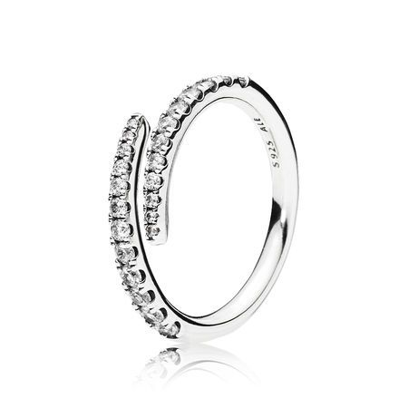 3d278a21f ... australia pandora shooting star ring exceptionally designed this hand  finished open ring in sterling silver is discount ...