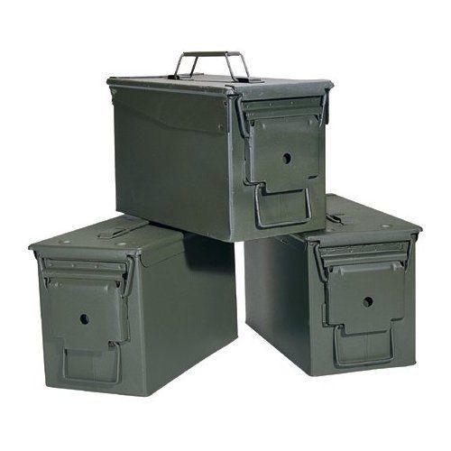 Military Surplus Gear - Misc. | eBay
