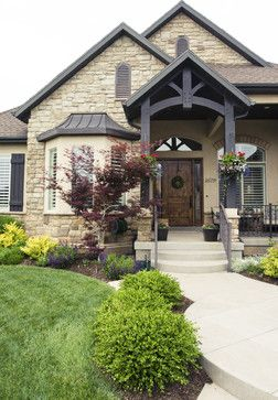 17 Best Images About Front Porch Columns On Pinterest