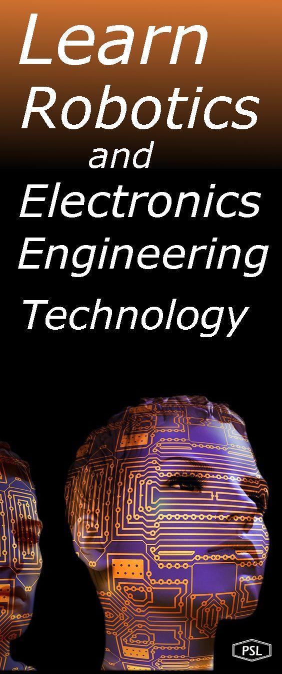 This pin takes you to RoboticsUp.com for Practical applications through robot pr…