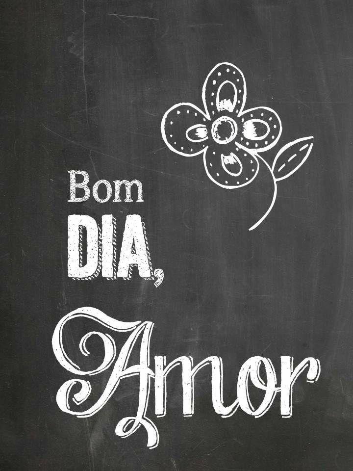 Boom Diiiaaaa Meu Amor Frases De Amor Frases De Amor
