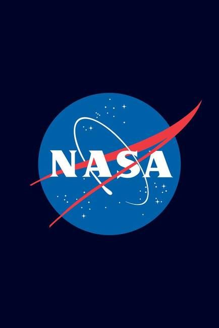 Some1 says the National Aeronautics and Space Administration (NASA) helps us.  The Gentleman Wink's Hall of Fame.  Dave & I thank you, sir. Personally, I don't know. Dave, pls confirm.