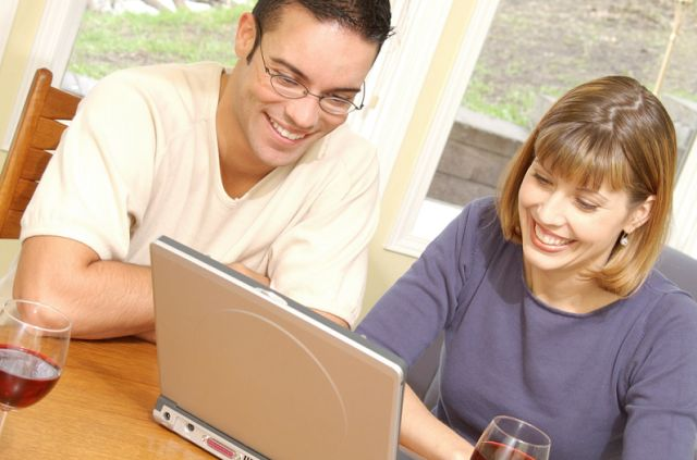 Quick Cash Loans Bad Credit: Major Benefits And Drawbacks To Consider Before Deciding To Borrow Installment Payday Loans!