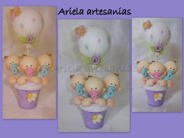 Ariela Cortez: noviembre 2011