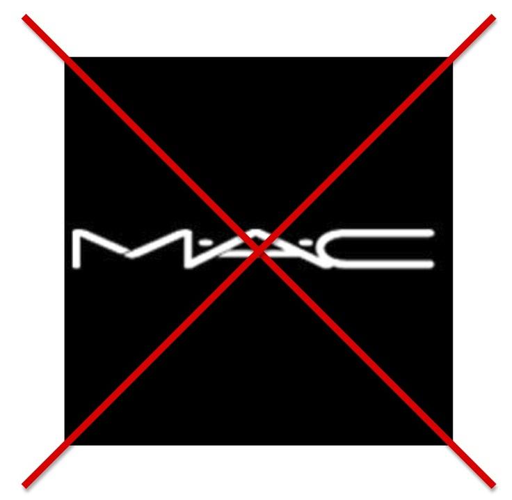 Anti-MAC