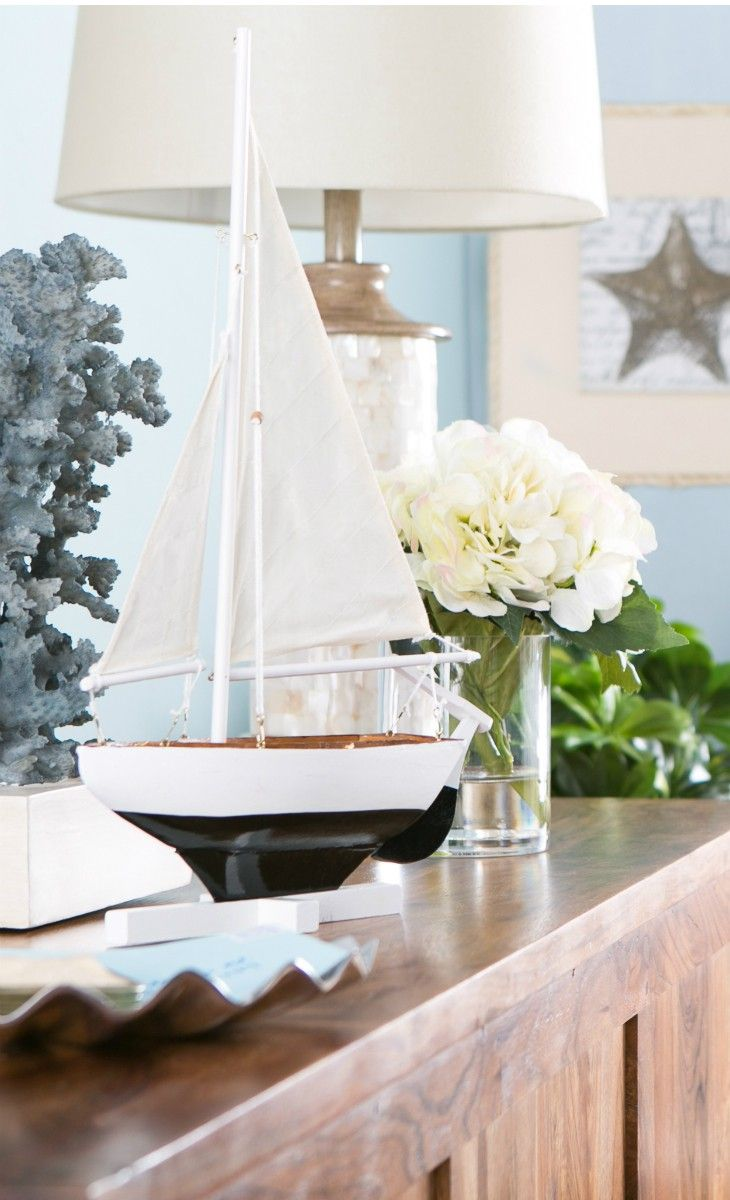 Nautical Decor Top 25 Best Sailing Decor Ideas On Pinterest Sailboat Decor