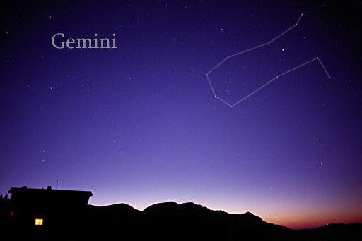 GeminiCC - Gémeaux — Wikipédia