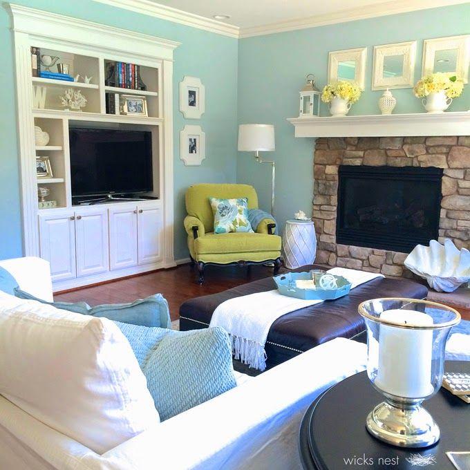 126 best happy living room images on pinterest   living room ideas