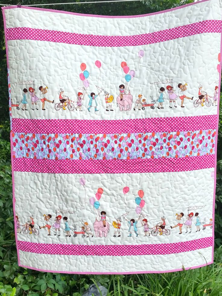 Best 25 Homemade Quilts Ideas On Pinterest Quilt Sizes