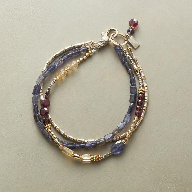 Best 25 Handmade Beaded Jewelry Ideas On Pinterest: Best 25+ Handmade Bracelets Ideas On Pinterest