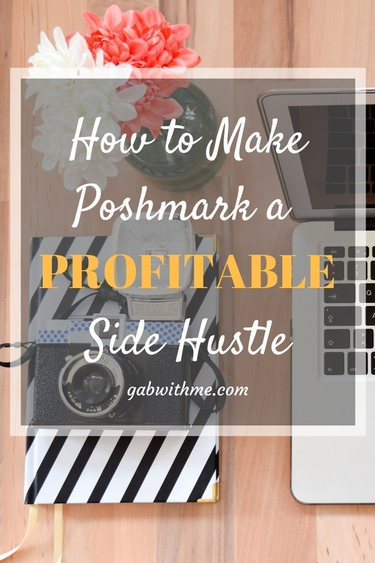 How To Start Your Successful Poshmark Closet 2019 Complete Guide In 2020 Things To Sell Poshmark Closets Poshmark