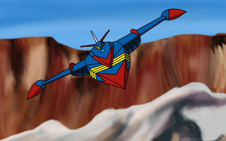 G Force Cartoon Characters : Best images about g force on pinterest cartoon
