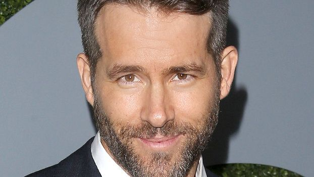 Ryan Reynolds Had the Best Idea for a Fan to Get Back atHer Ex-Boyfriend