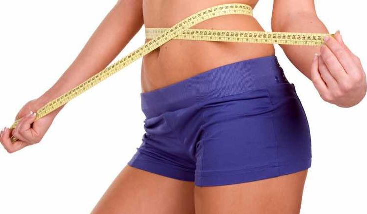 8 maneiras de perder peso mais rápido e com segurança