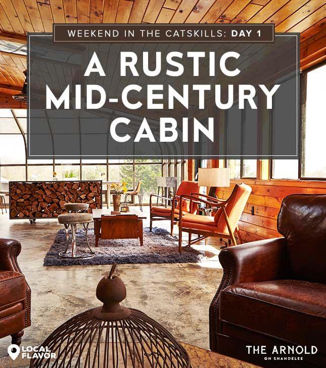 25 Best Ideas About Mid Century Rustic On Pinterest Mid